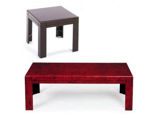 Laminate Occasional Tables