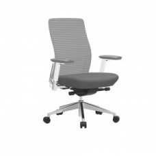 Eon Task Chair Grey