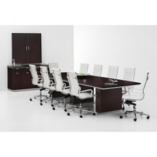 Pimlico Conference Table