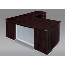 Executive Pimlico L Shape Desk