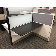 Herman Miller Ethospace Typical E