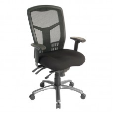 Mesh Task Series Chair