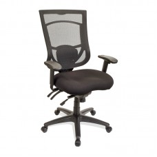 Mesh Pro High Back Chair
