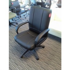 CaresoftPlus Executive Chair