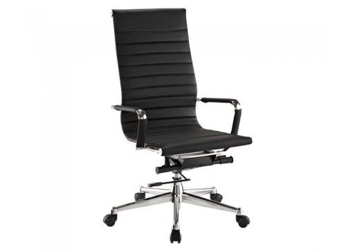 Nova High Back Executive Chair