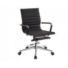 Nova Mid Back Executive Chair