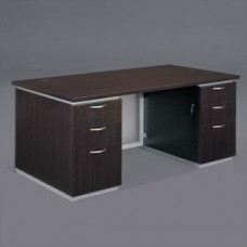 Executive Pimlico Desk