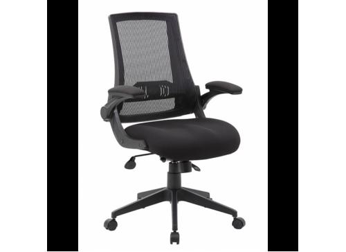 Serene Soft Mesh Chair