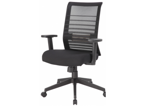 Think about Mesh Task Chair