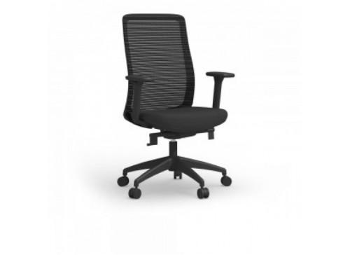 Zetto Mesh Chair